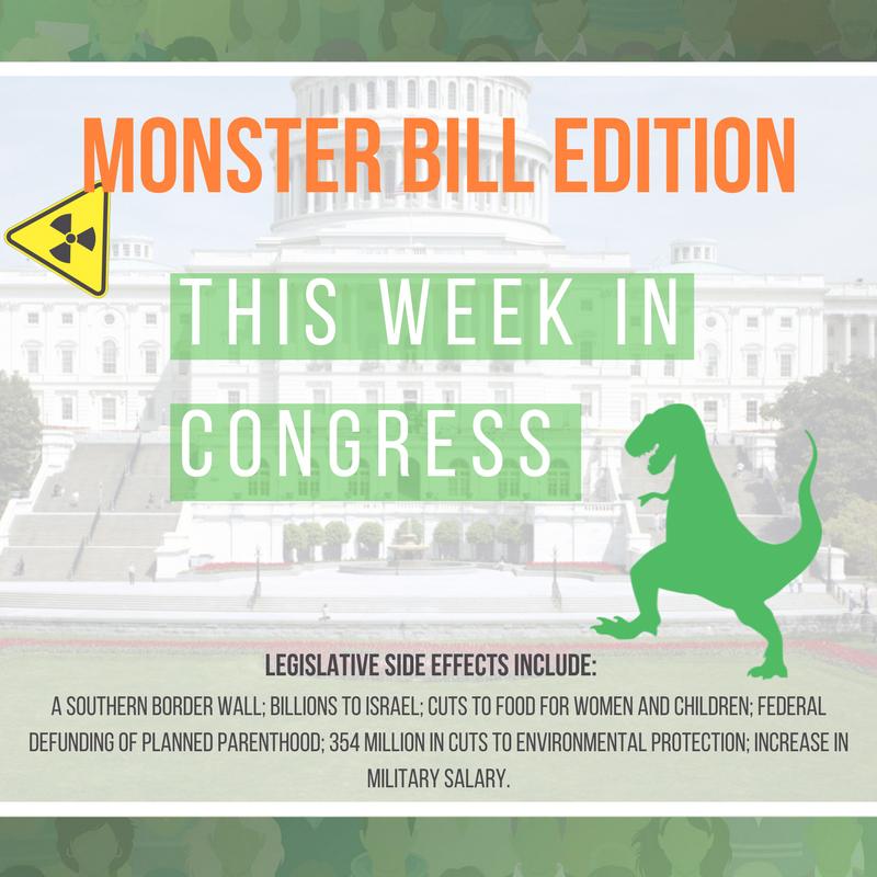 monster-bill