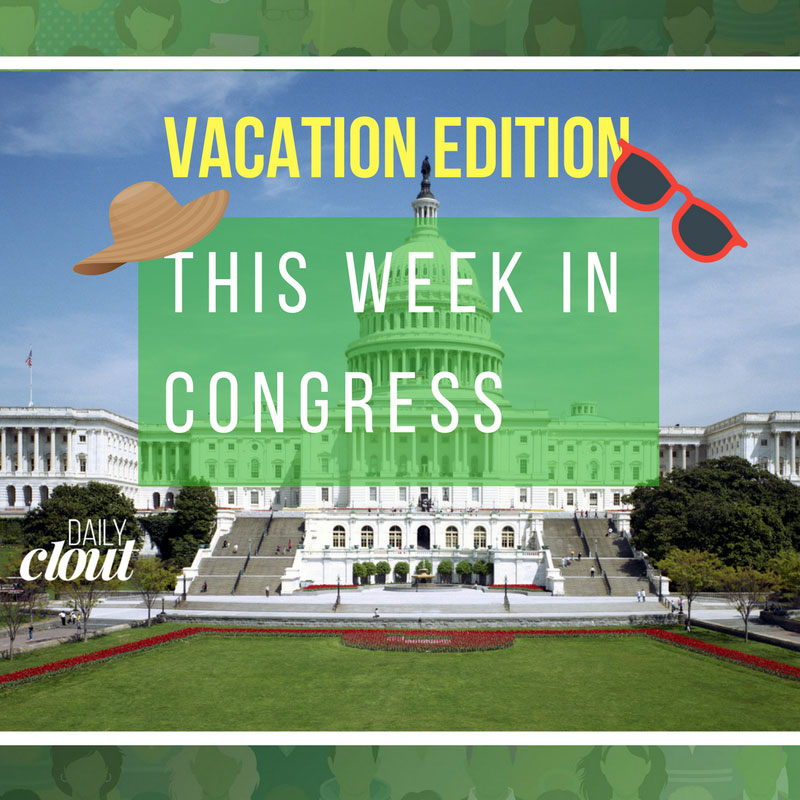 vacation-edition