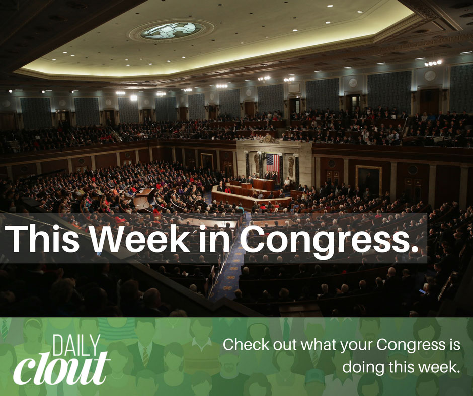 week-in-congress-again