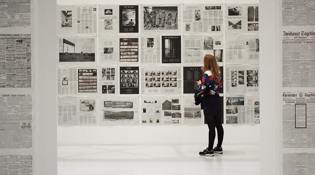 womens museum